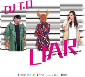 LIAR DJ T.O